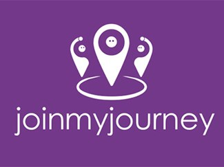 joinmyjourney.org