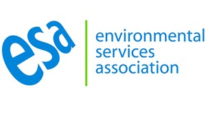 Ecosurety - Environmental Services Association