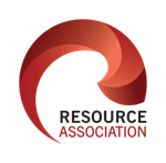 Resource Association
