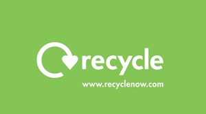 Ecosurety contributes over 1,600 new battery recycle points to the recyclenow.com